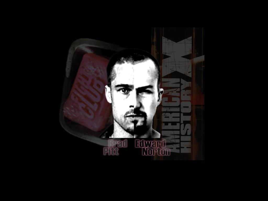 American History X 21386 Hd Wallpapers in Movies   Imagescicom 1024x768