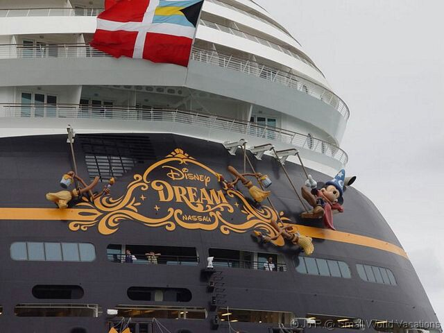 disney dream disney dream cruise ship jpg 574 x 261 75 kb jpeg 640x480
