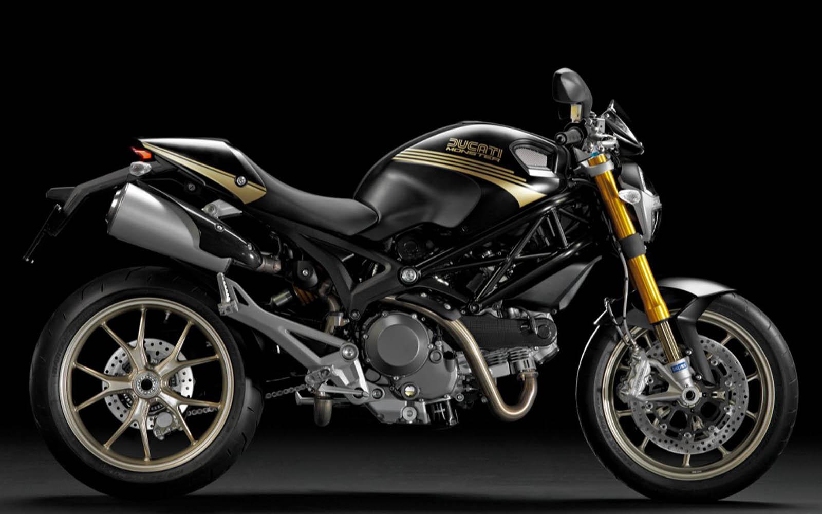 Ducati Motorcycle Ducati Wallpaper PicsWallpapercom 1600x1000
