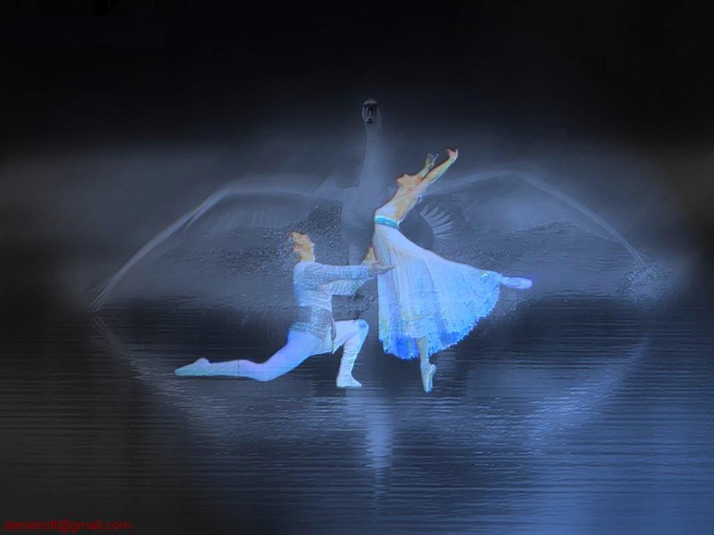 3d Dance Wallpapers For Desktop Hd 500x500 3d Dance: WallpaperSafari