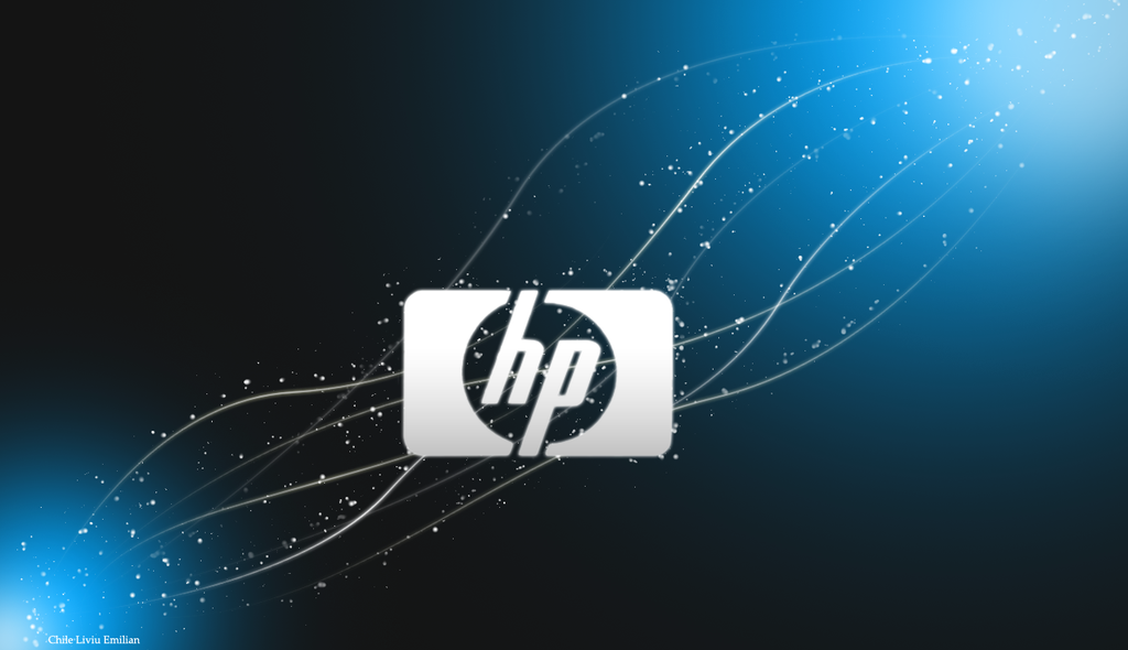 Hp Hd Wallpapers: Wallpapers For HP Envy
