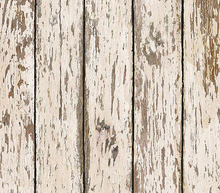 wood look wallpaper Meridian Road I Love Barn Wood 720x630