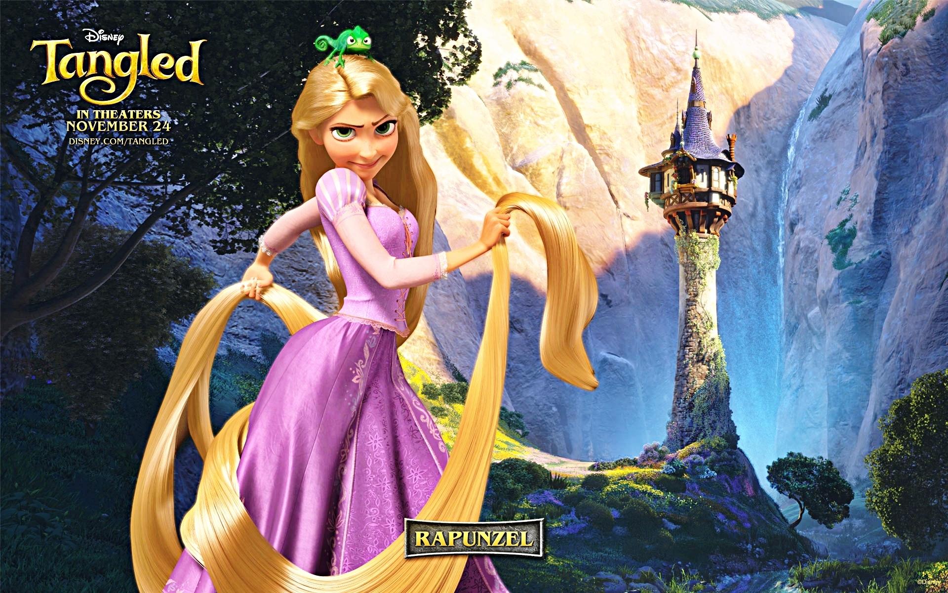 Disney Character Wallpaper PicsWallpapercom 1920x1200
