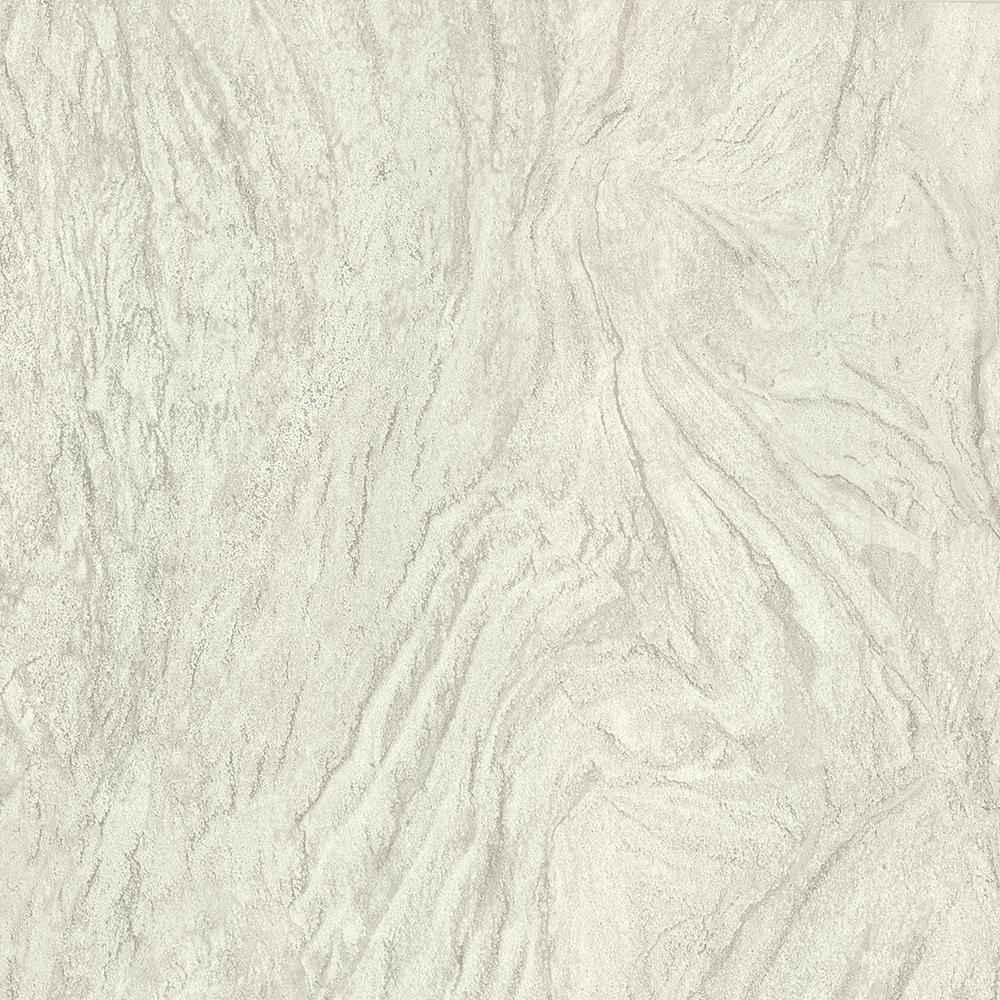 Advantage 564 sq ft Wasatch Cream Marble Wallpaper 2774 503913 1000x1000