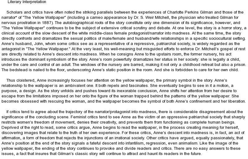 conclusion paragraph for frankenstein essay