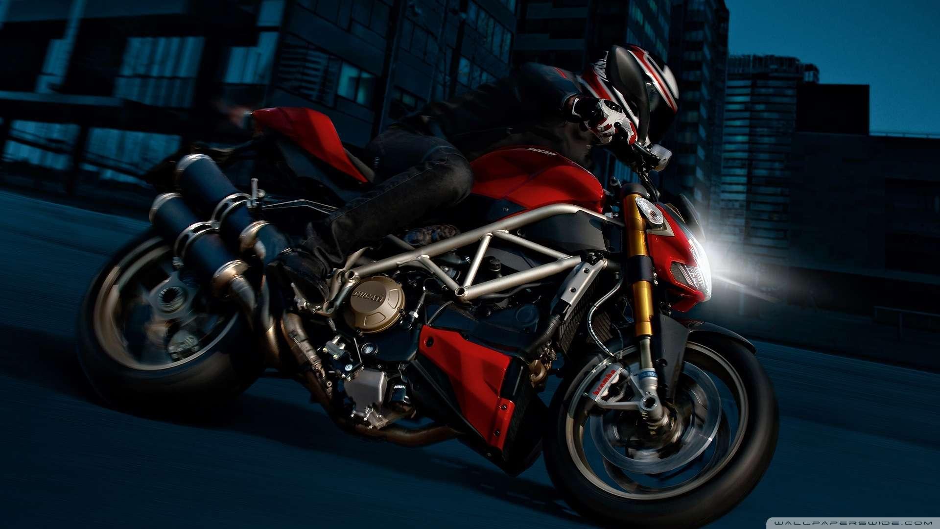 Wallpaper Ducati Bike 1080p HD Upload At January 19 2014 1920x1080