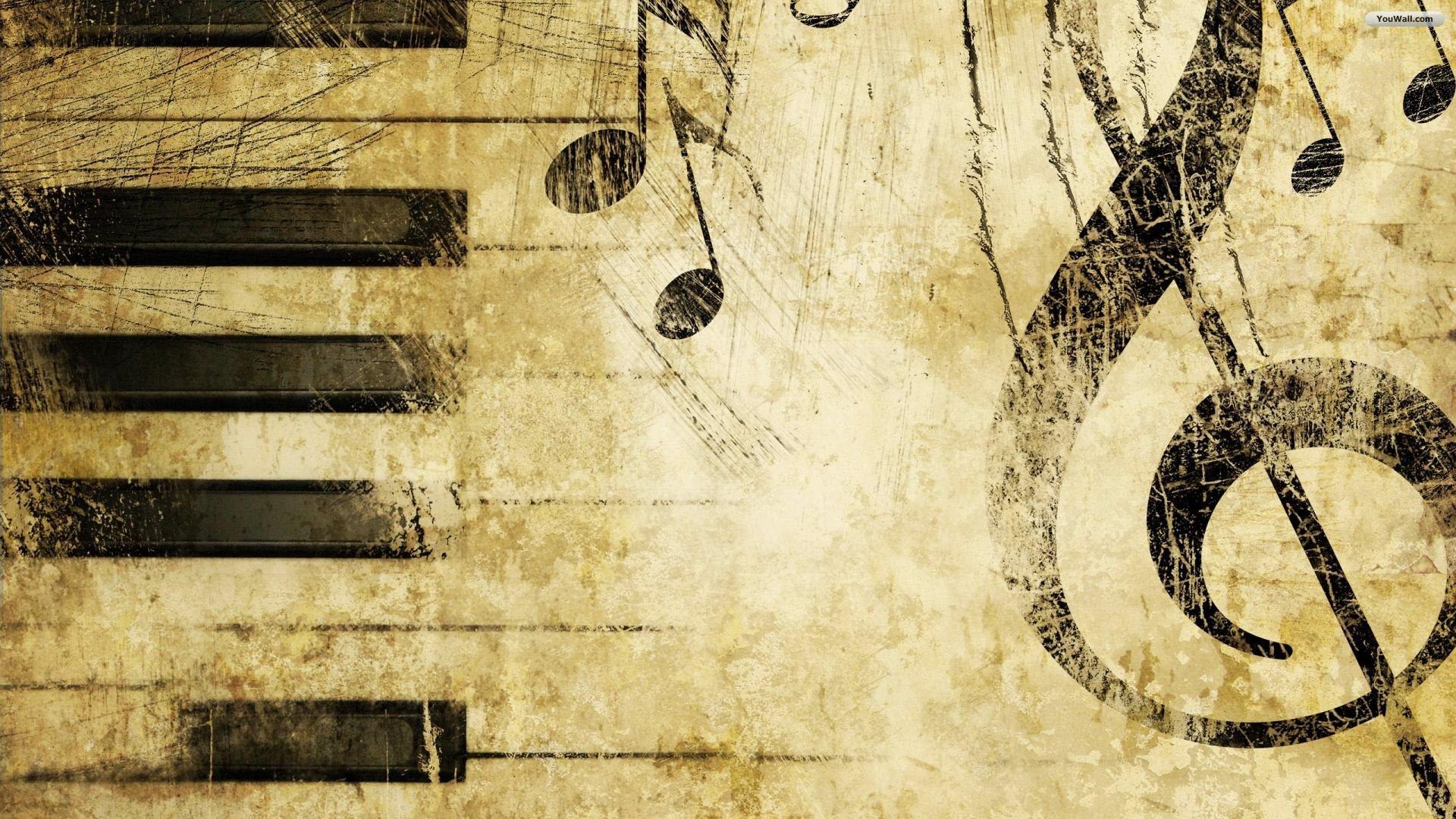 Classic Music Wallpaper   wallpaperwallpapersfree wallpaper 1920x1080
