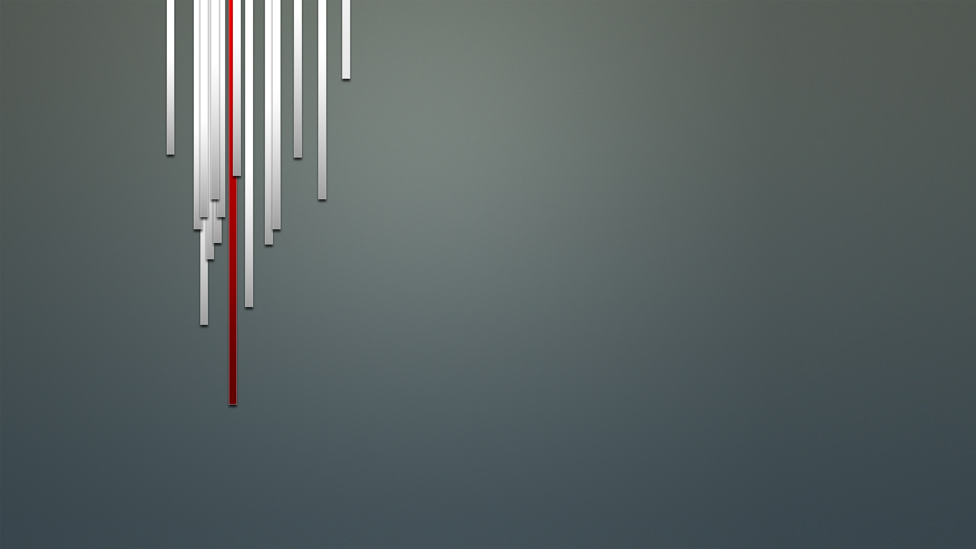 Grey And Red Wallpaper   HD Wallpapers Lovely 1920x1080
