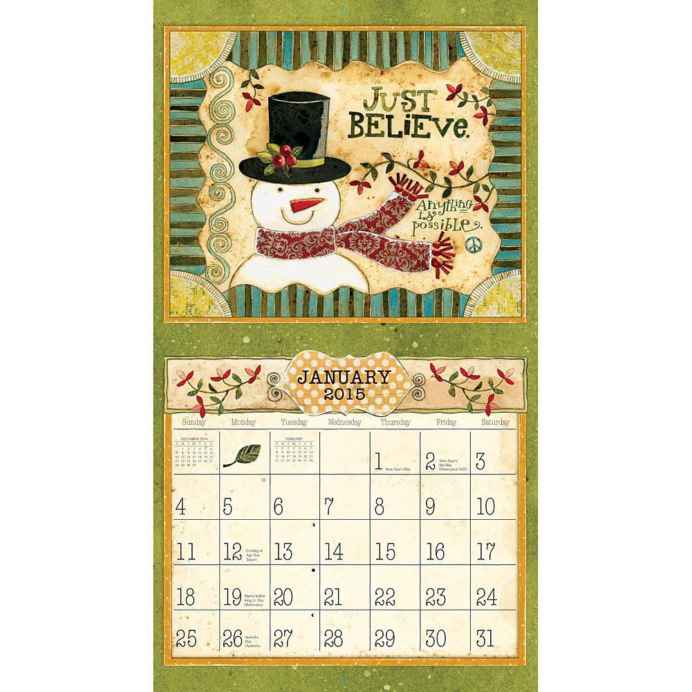 Lang Calendar Wallpaper : Lang calendar wallpaper wallpapersafari