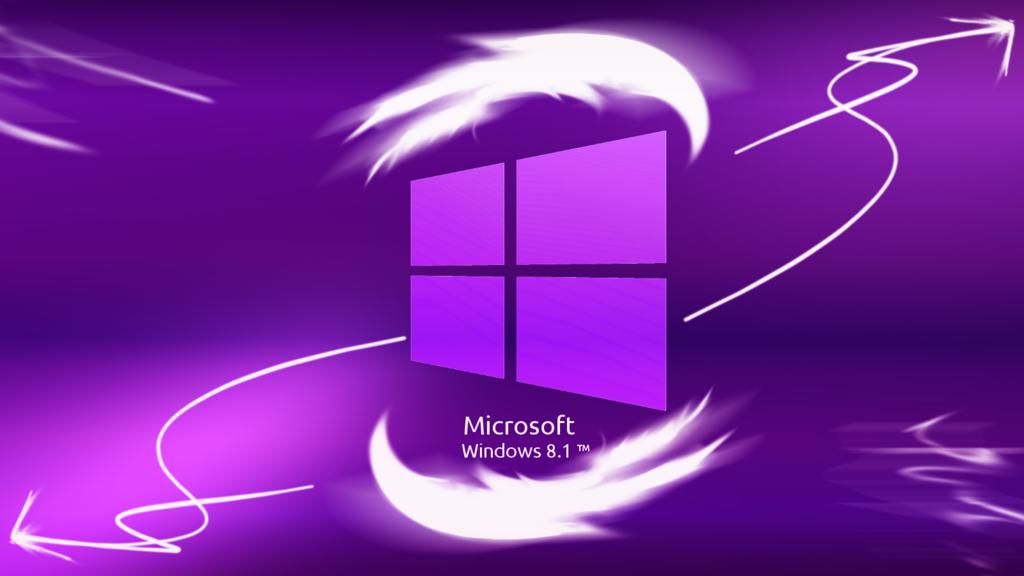 Sfondi desktop windows 8 1