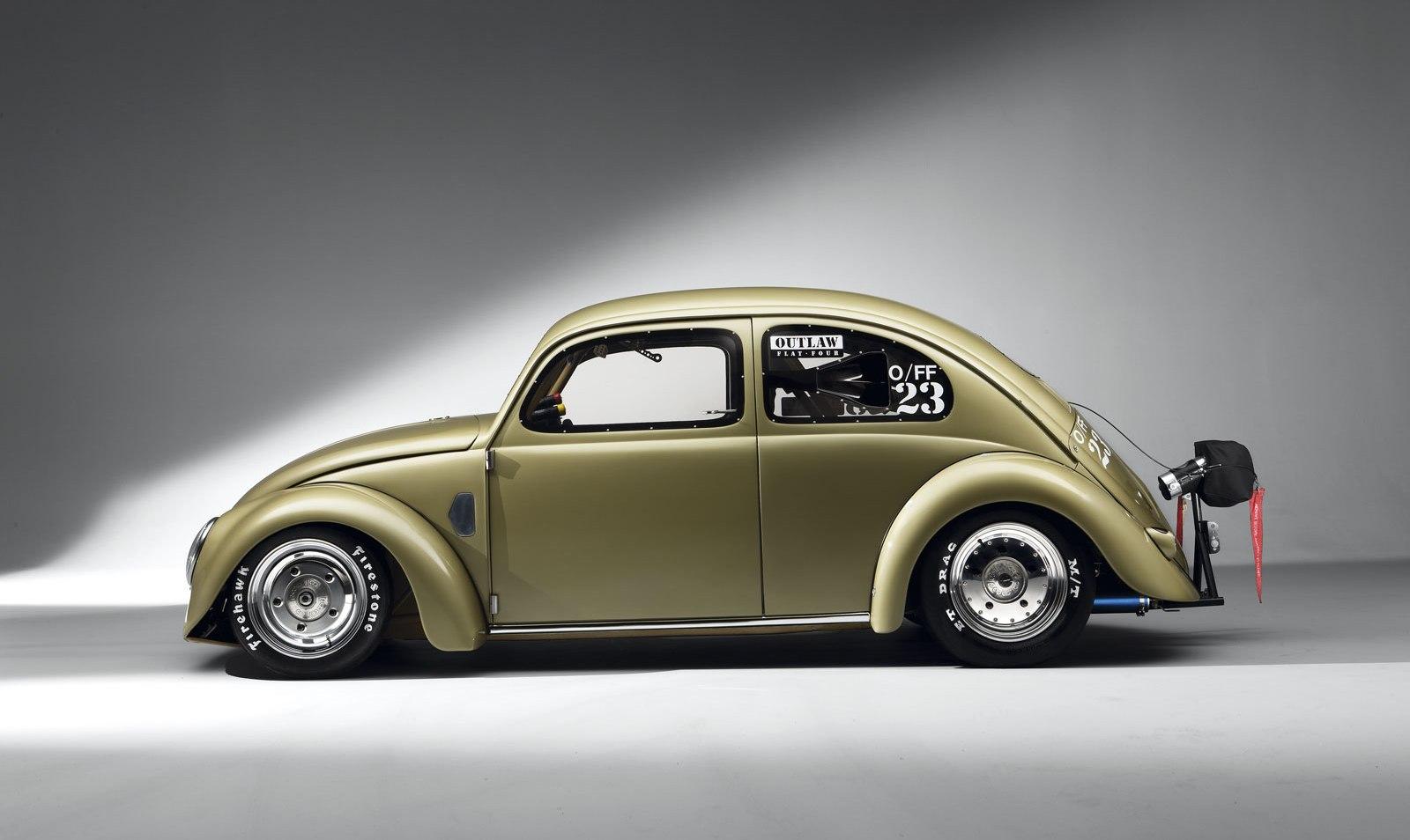 vw beetle wallpaper Volkswagen Beetle Wallpaper Cars Background 1600x954