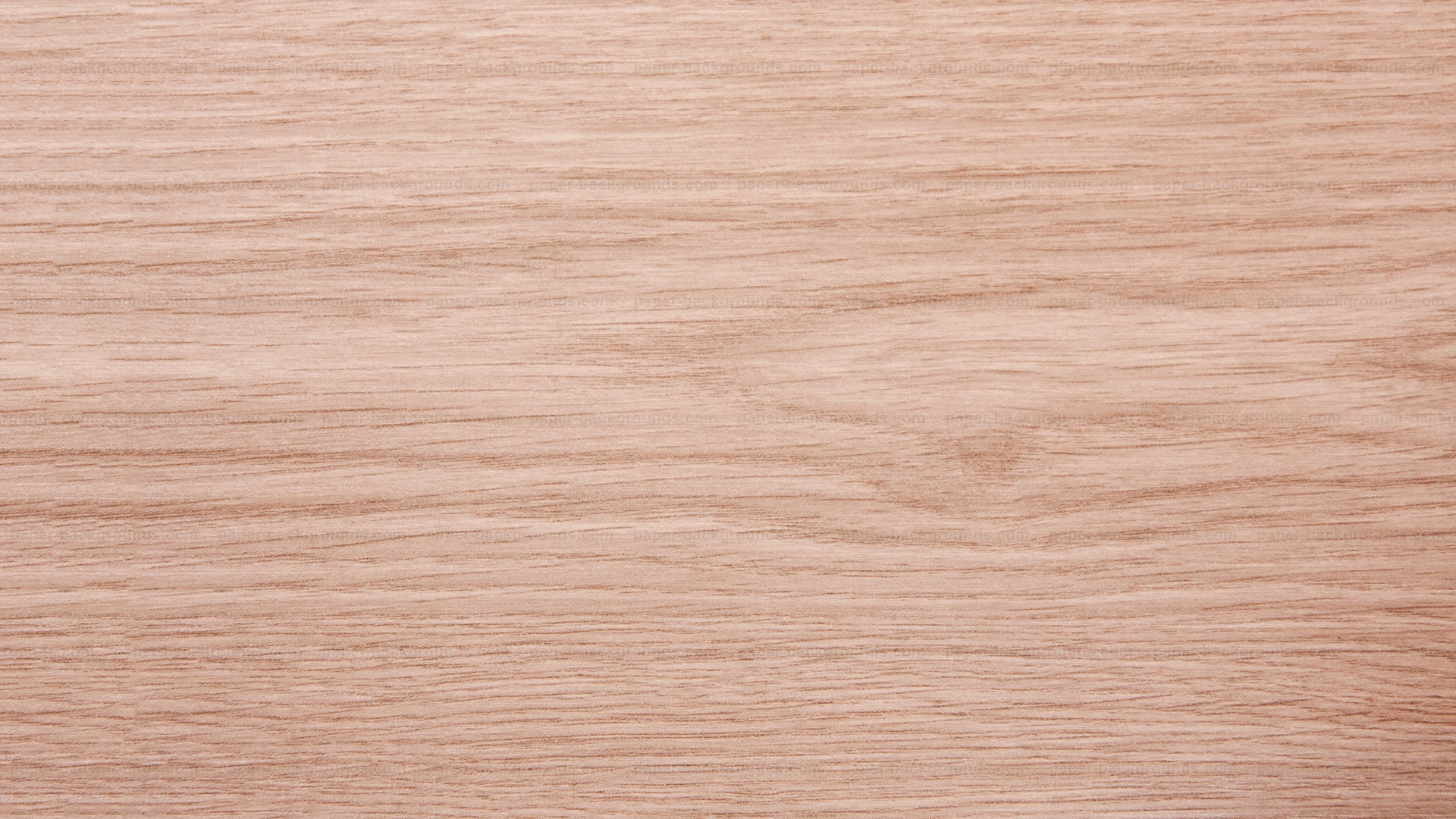 Light Brown Wood Furniture 1920x1080