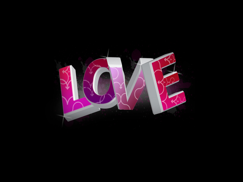 Love Wallpapers4u Desktop Wallpaper : Love Wallpapers4u Desktop Wallpaper - WallpaperSafari