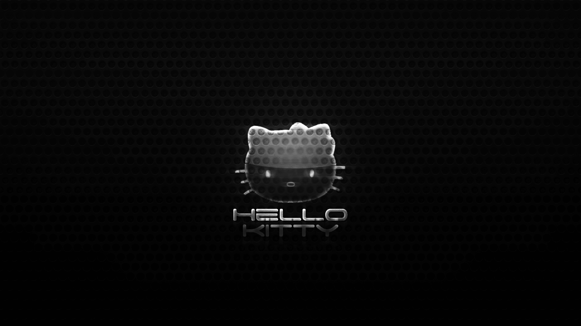 Go Back Images For Hello I Am Your Wallpaper 1920x1080