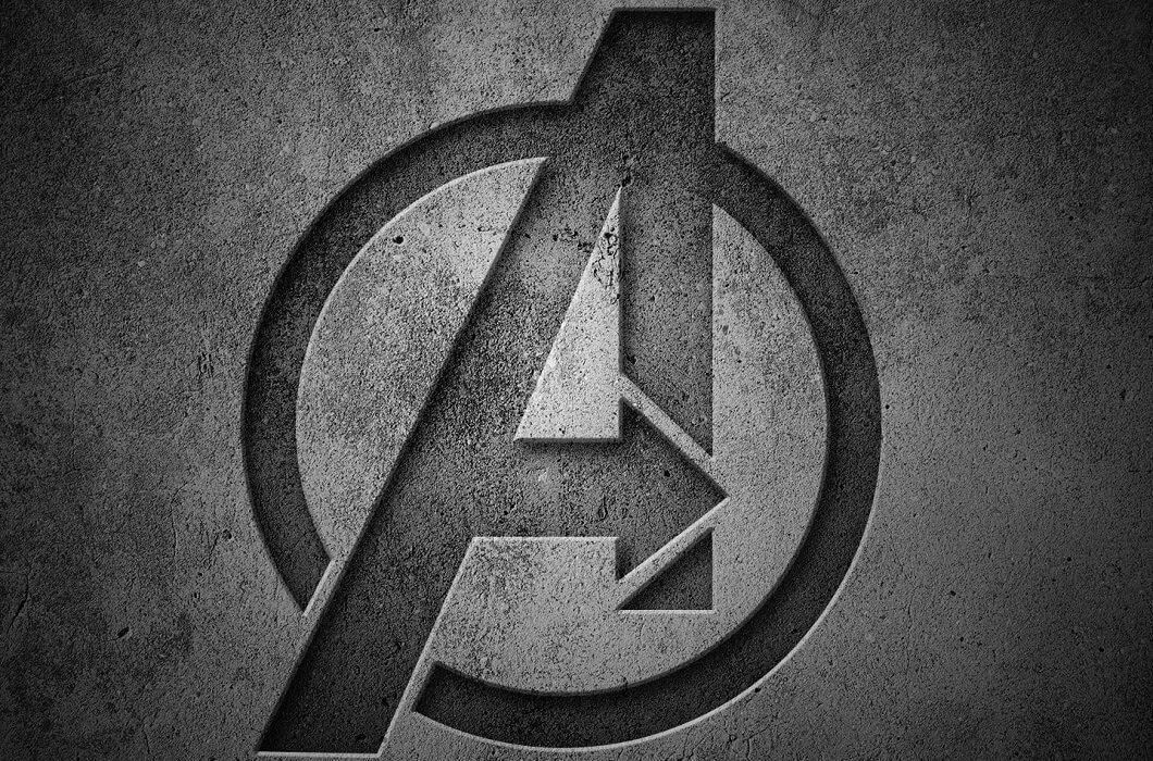 Marvel Studios Movie Avengers Endgame Wallpapers HD and 4K 1060x700