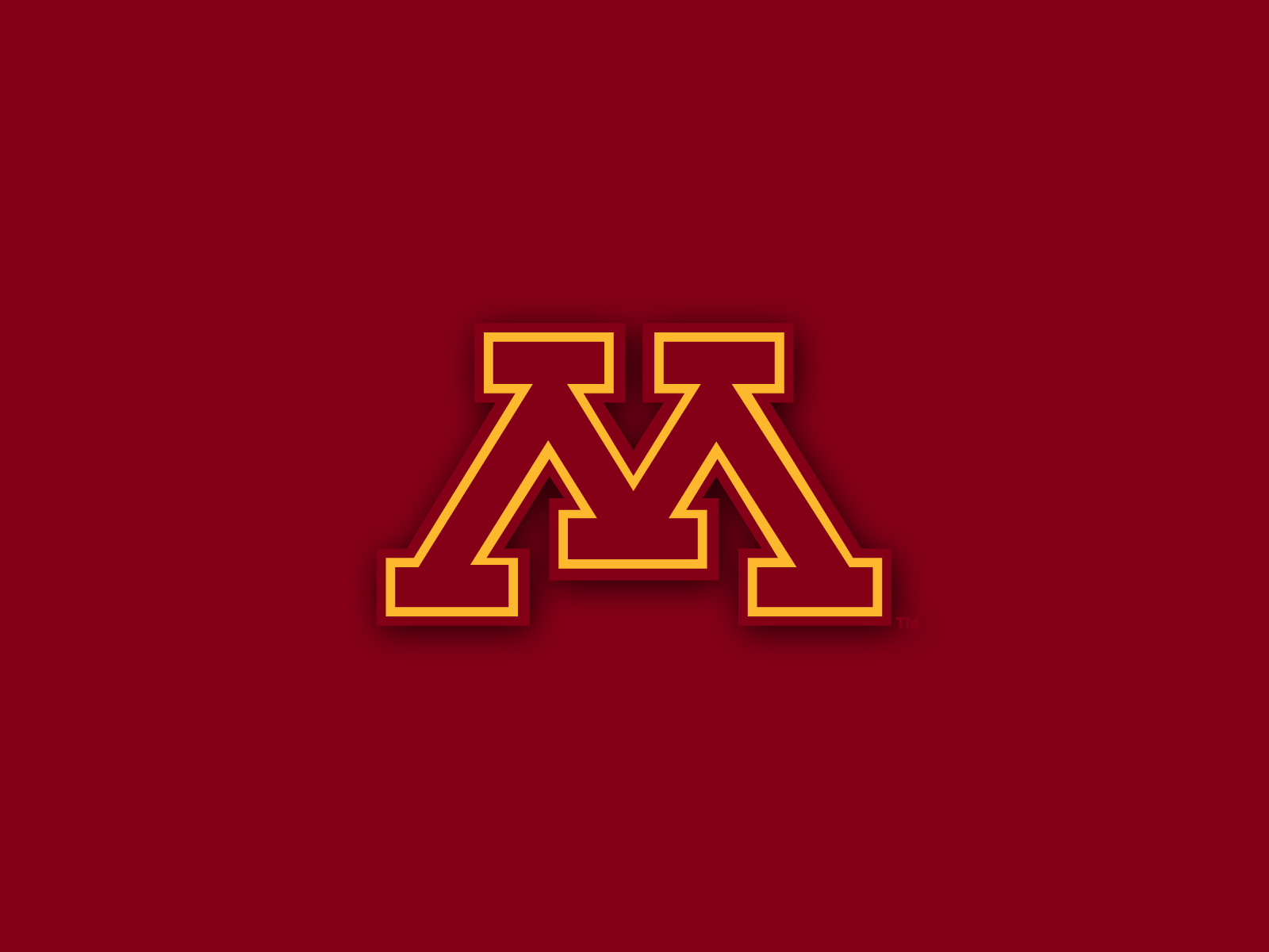 University Of Minnesota Desktop Wallpaper computer desktop wallpapers 1600x1200