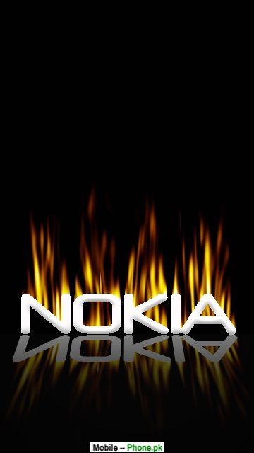 Nokia X6 Hd Wallpaper Download Kata Bijak Mario Teguh 360x640