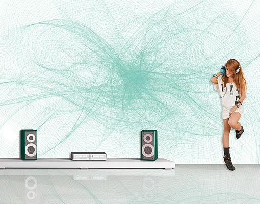 Modern Dance Wallpaper Ry8 modern dance 510x400