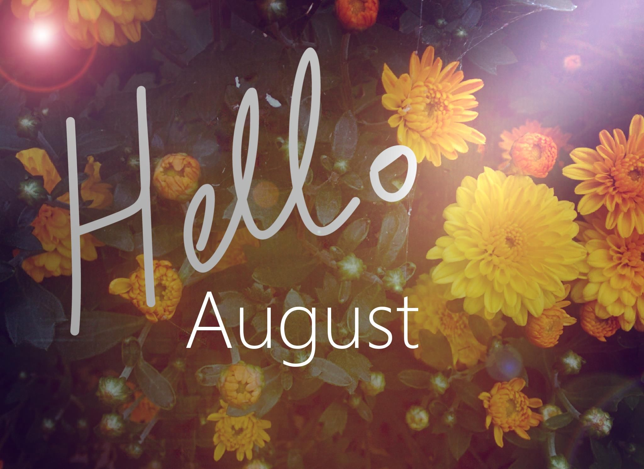 August Wallpapers   Top August Backgrounds   WallpaperAccess 2048x1491