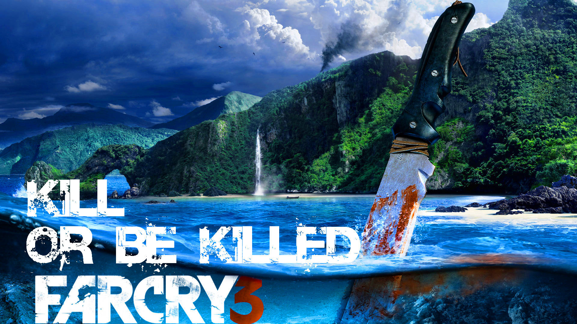 far cry 3 wallpaper hdjpg 1920x1080