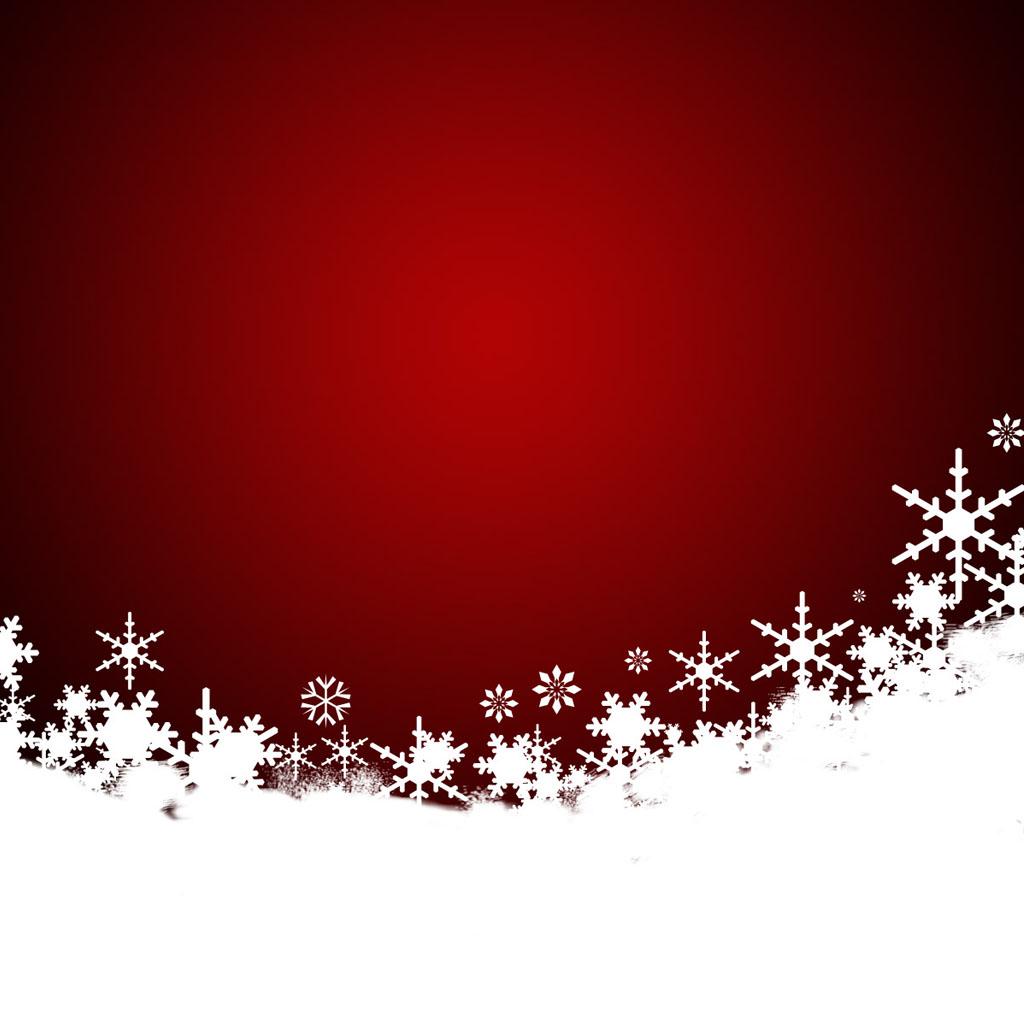Christmas Red.74 Red Christmas Wallpaper On Wallpapersafari