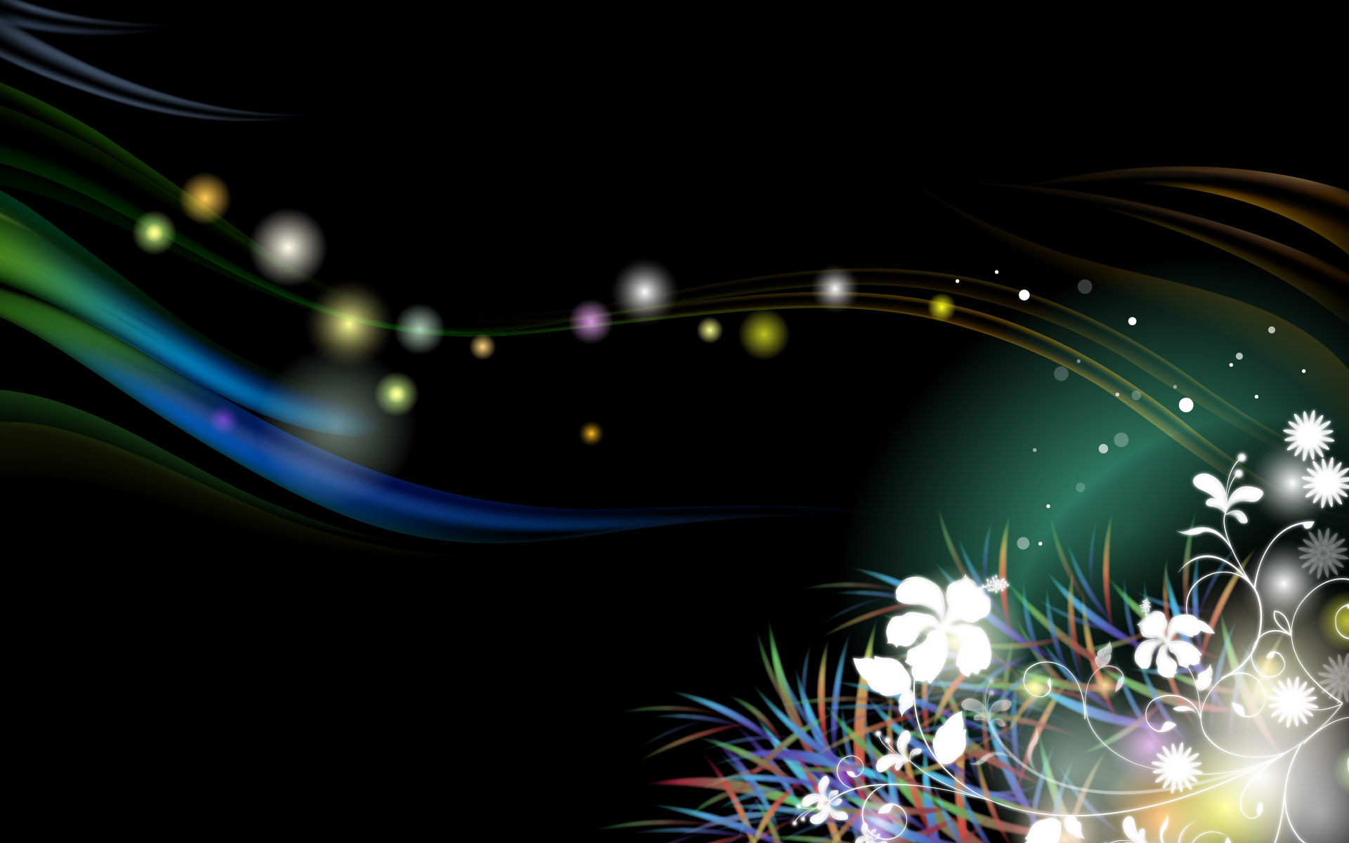 Abstract Wallpaper Widescreen 2993 Hd Wallpapers in Abstract 1920x1200