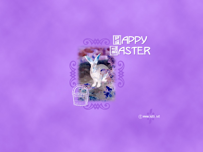 Easter Wallpapers Desktop Backgrounds by Katenet Page 2 800x600