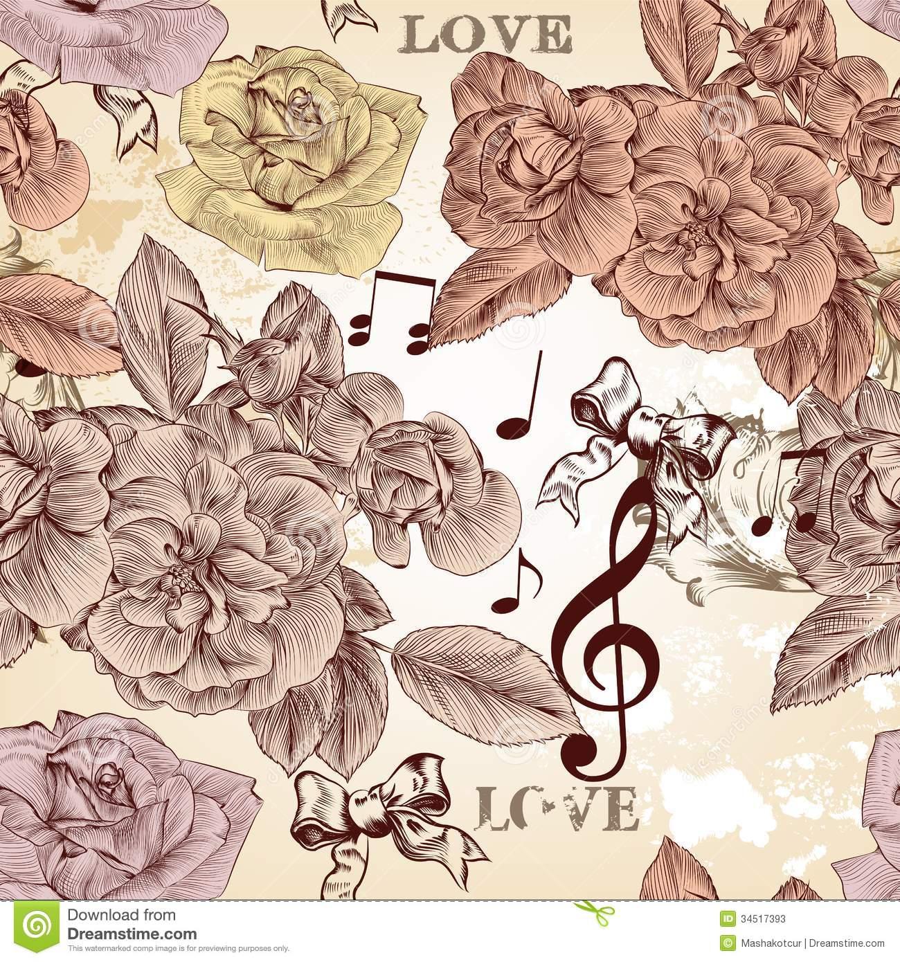 Retro Inspired Wallpaper - WallpaperSafari