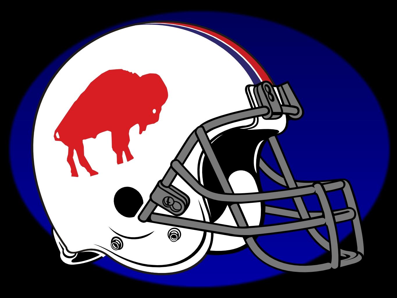Gallery For Buffalo Bills Helmet 1365x1024