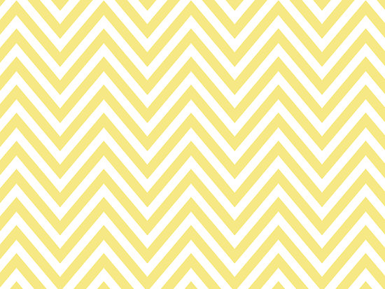 Similar Galleries Yellow And White Chevron Wallpaper Yellow Chevron 550x413