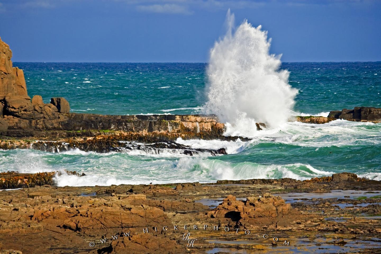 wallpaper background Coastal Ocean Biomes 1440x959