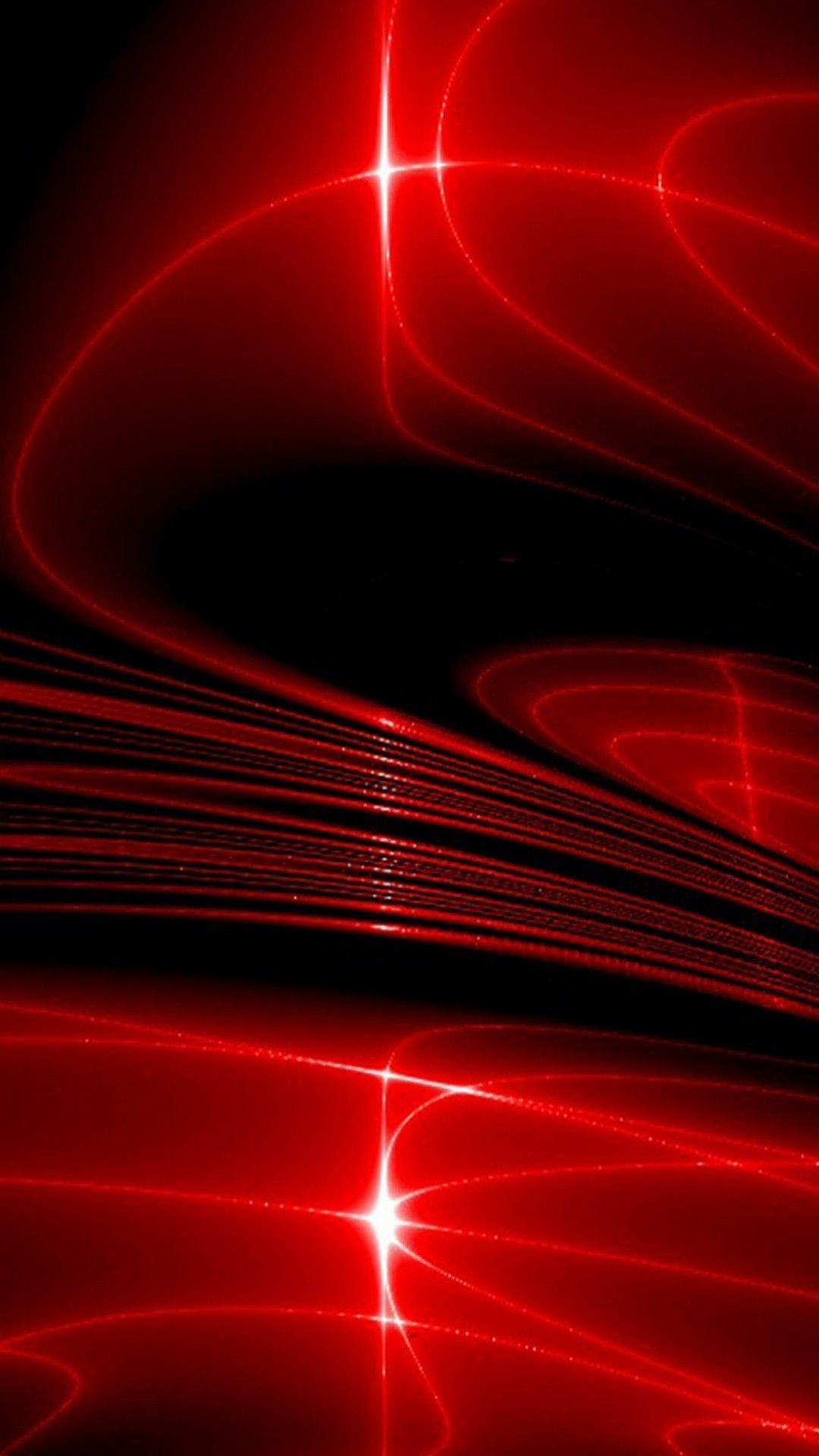 Abstract Red And Gold Wallpaper Download in 2020 Hd cool 1080x1920