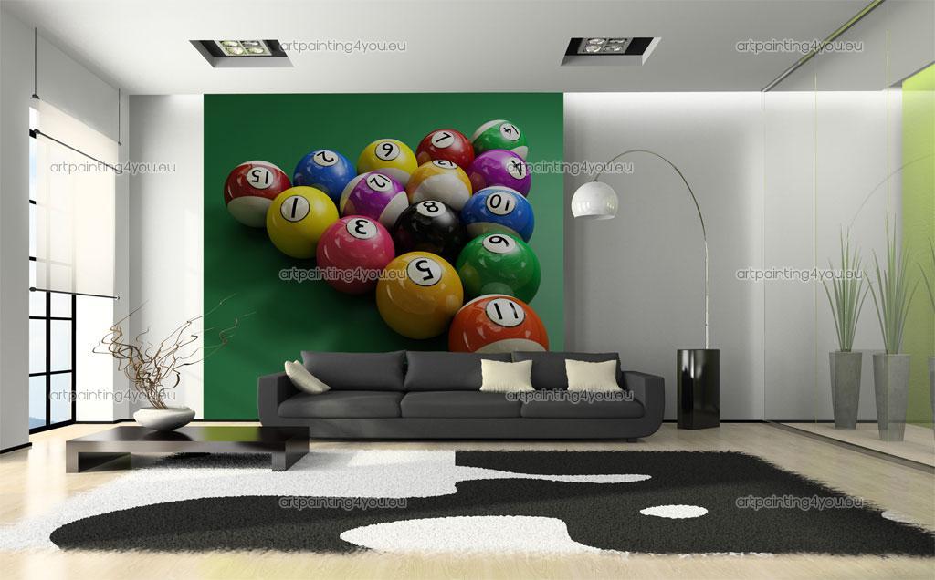 billiard balls billiard balls id mcd1019 1024x636