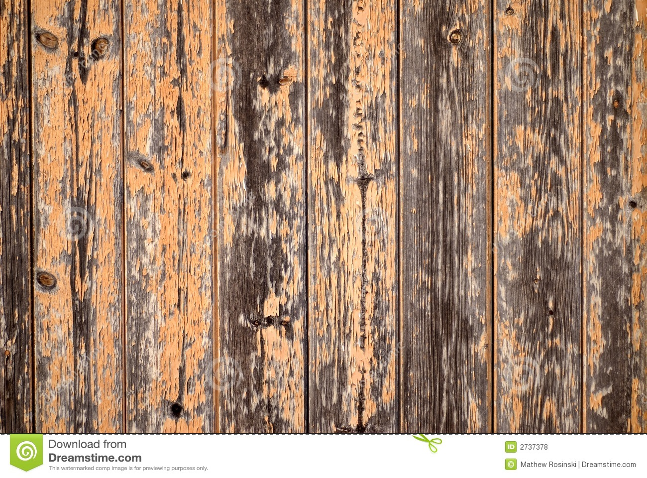 Vintage Rustic Wood Background Orange barn wood background 1300x960