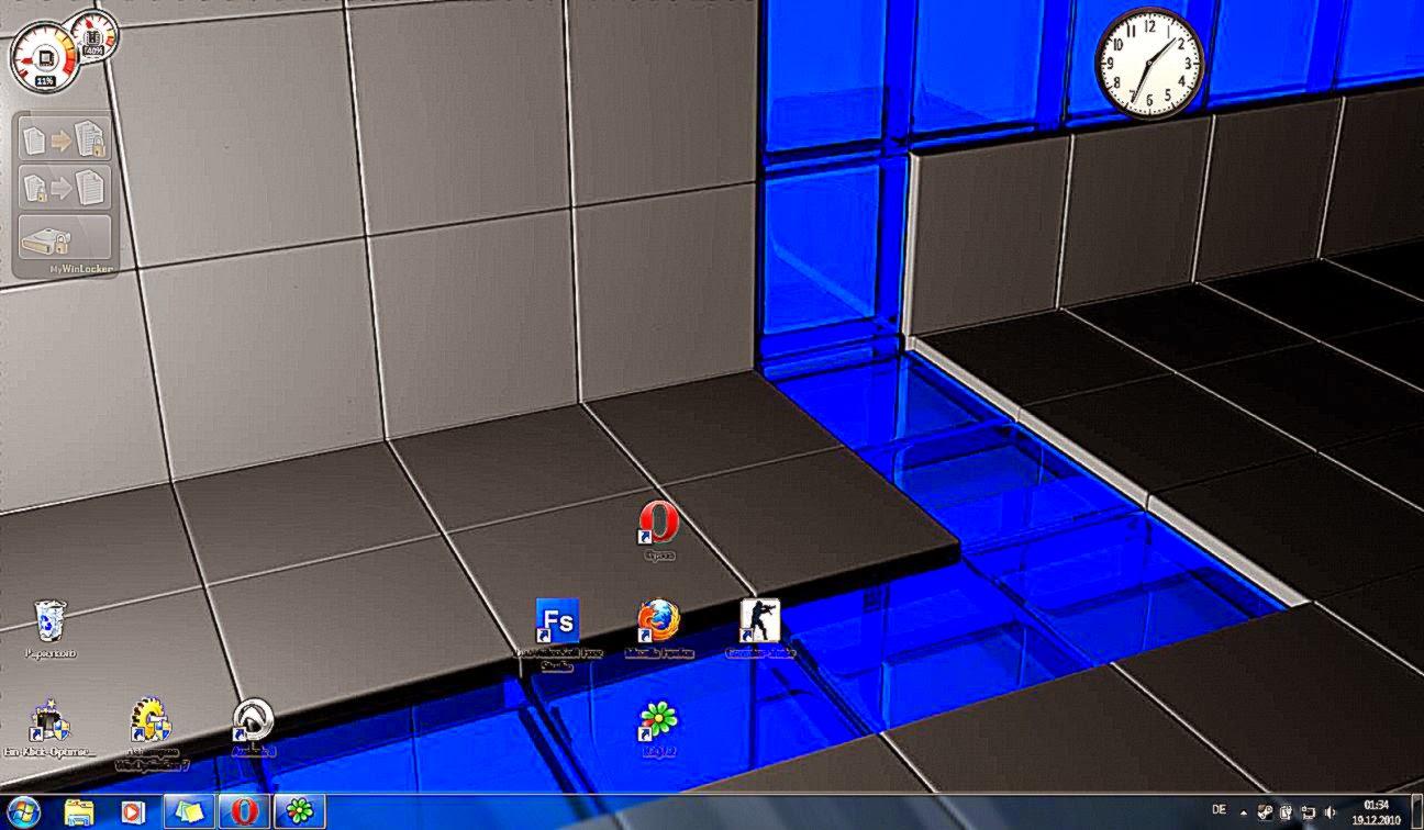 Free Download Live Wallpaper Windows Desktop Wallpapers