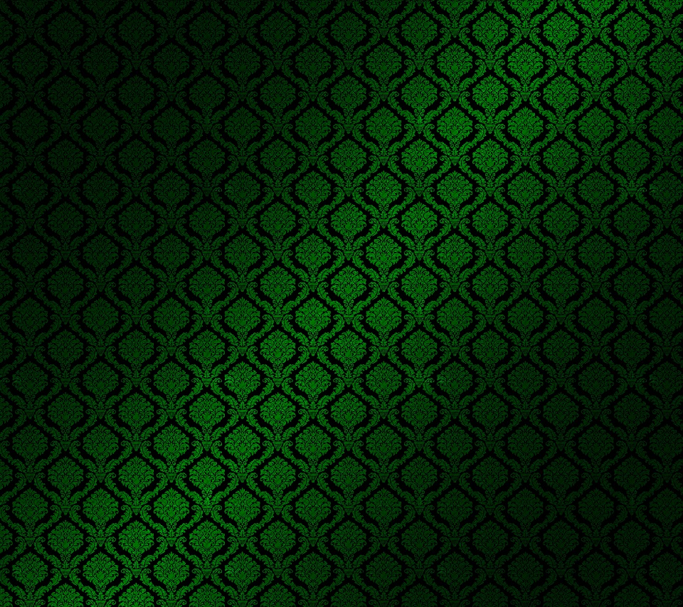 Free Download Green Pattern Android Hd Wallpaper 960x853
