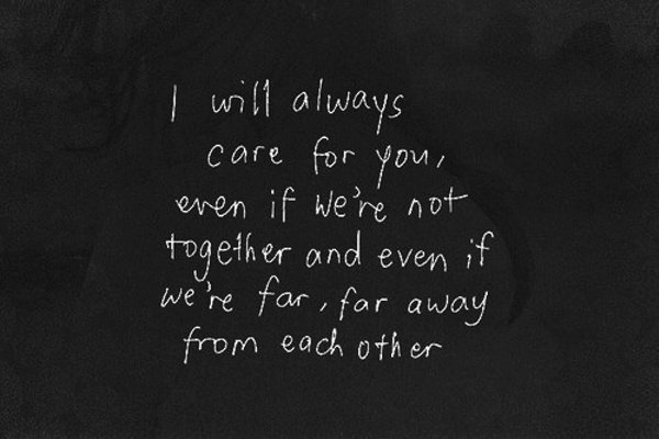 25 Sweet Love Quotes For Her 600x400