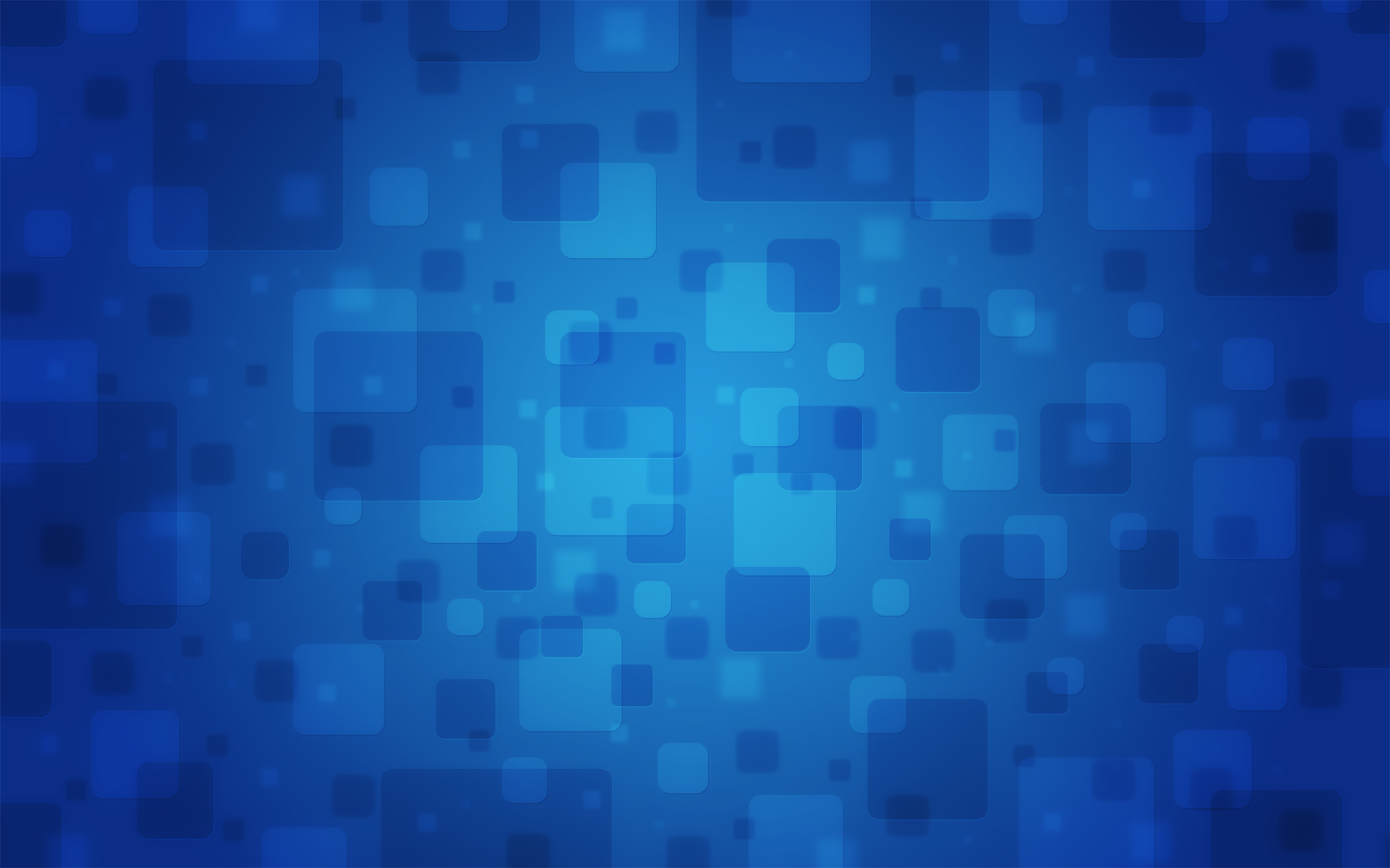 cool background squares1 vladstudio backgrounds 1920x1200