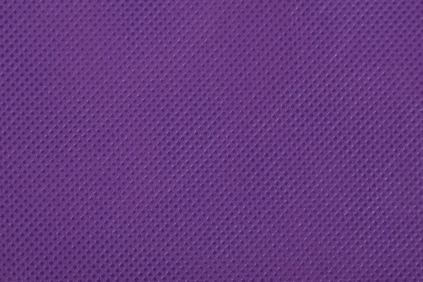 purple fur texture high resolution photo dimensions   Quotekocom 615x410
