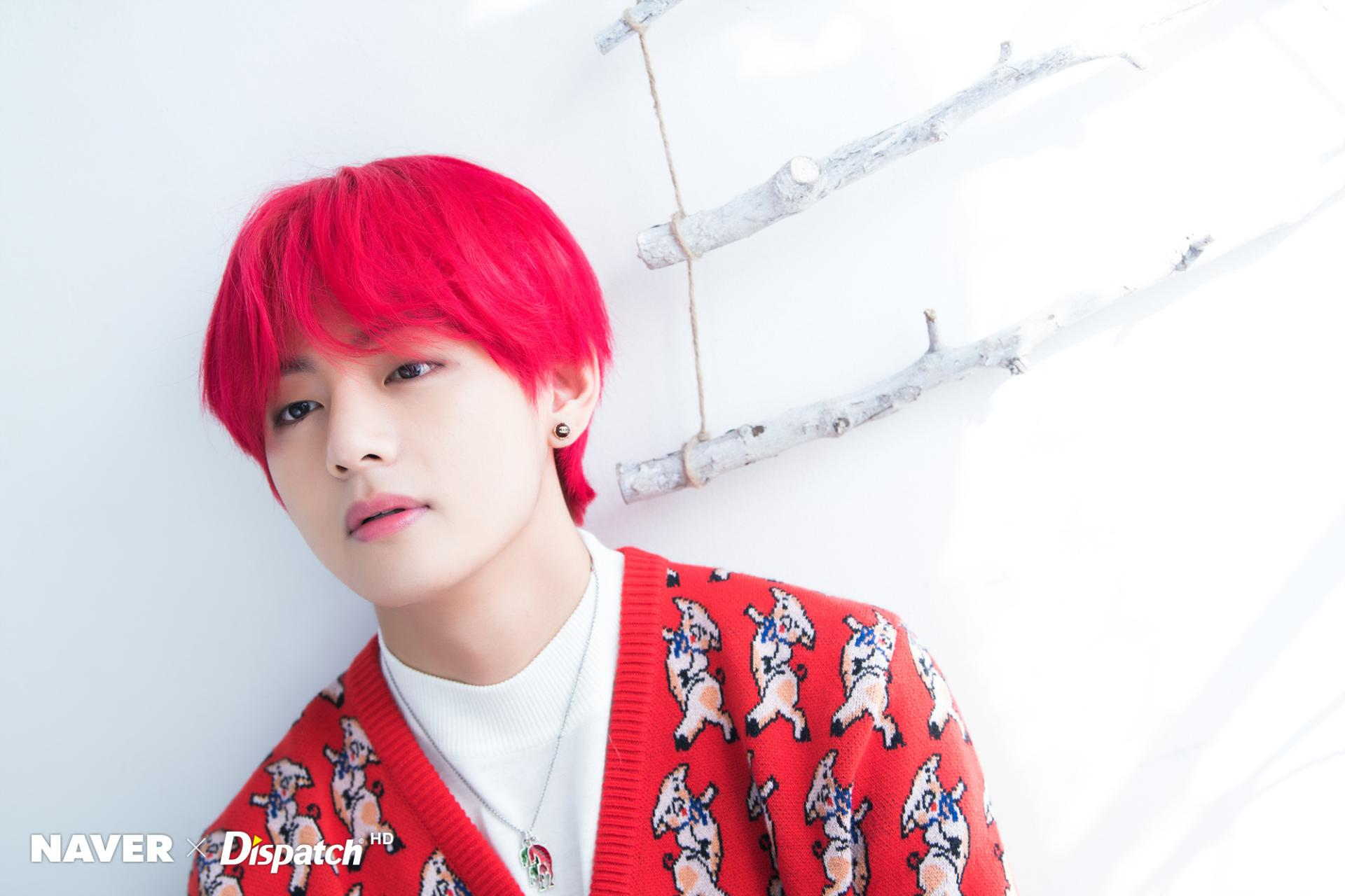 V   V BTS Wallpaper 41811862 1920x1280