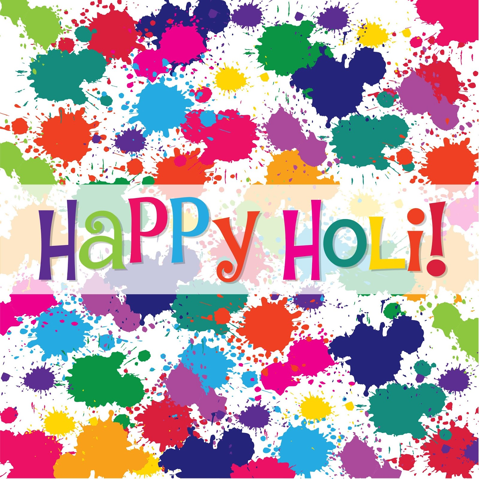 Latest HD Wallpapers Holi 2017 Greetings   Festival 1599x1600