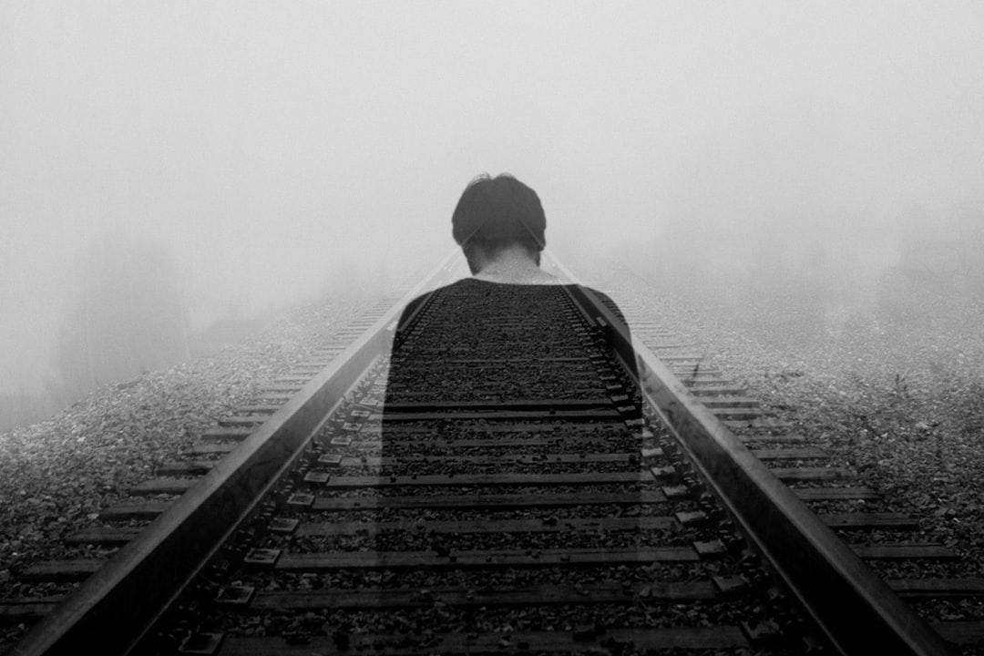 500 Depression Pictures [HD] Download Images on Unsplash 1080x720