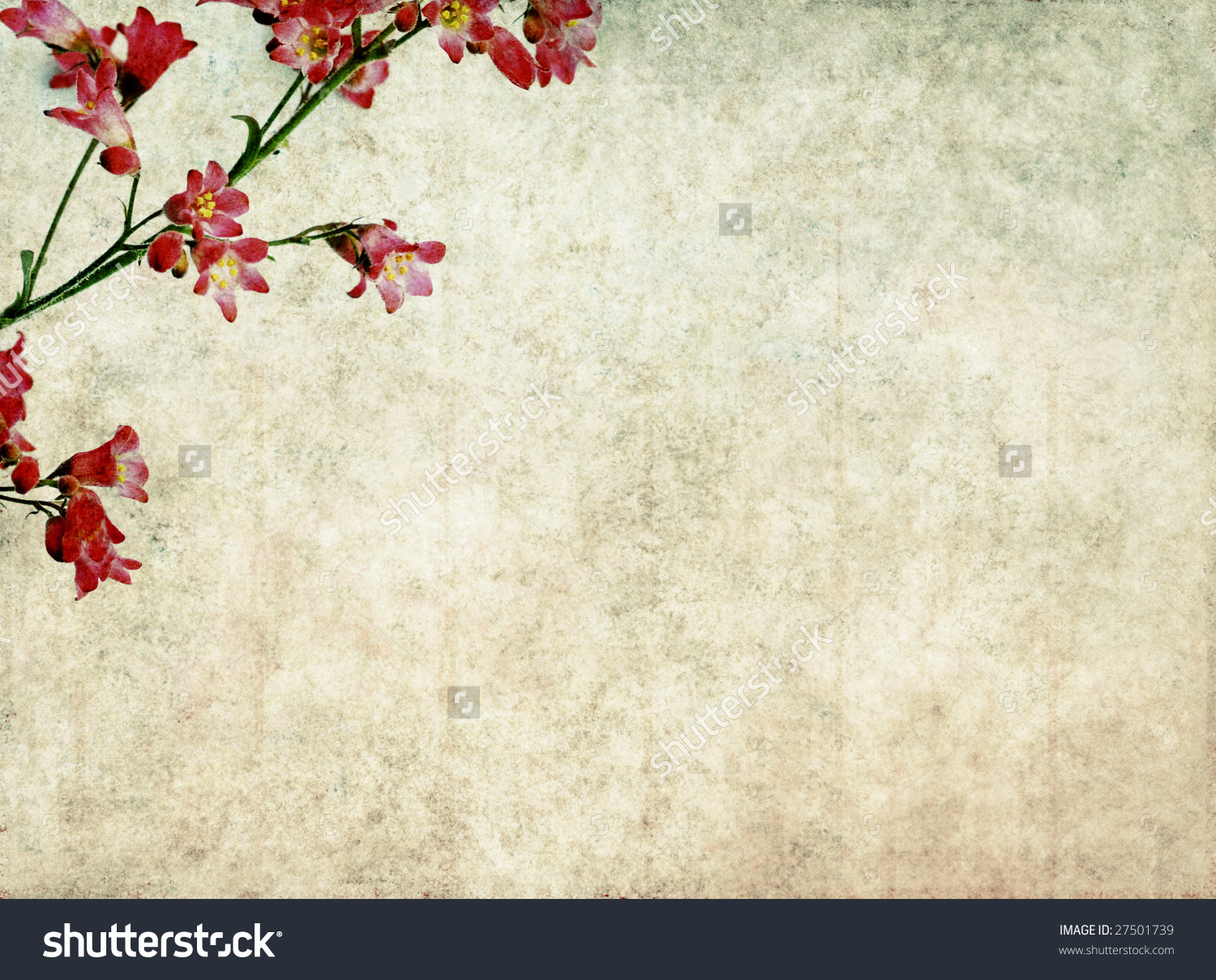 Free Download Lovely Background 1500x1209 Full Hd Wall 1500x1209
