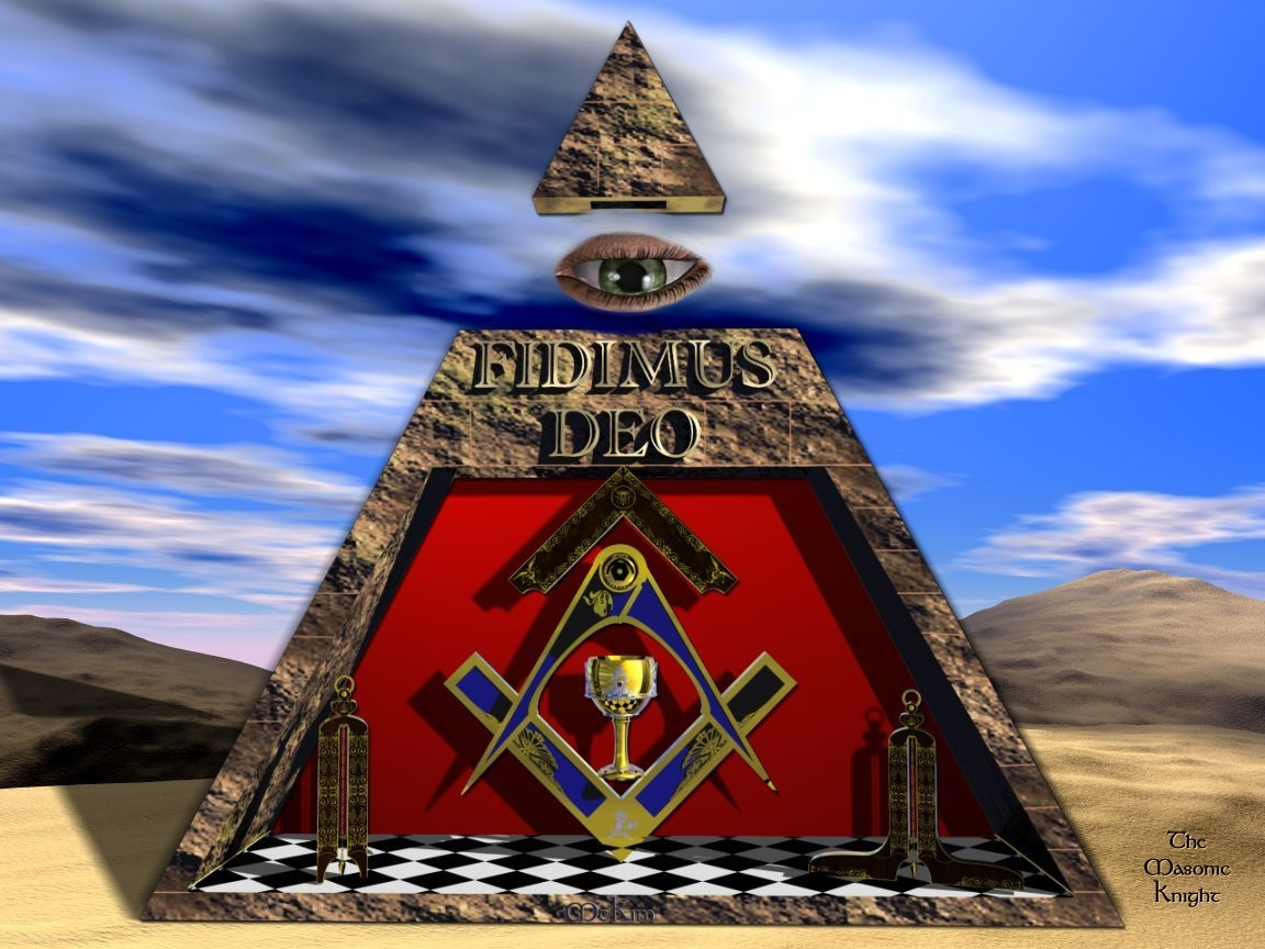 Freemasonry Wallpapers HD Pictures and Backgrounds download 1152x864