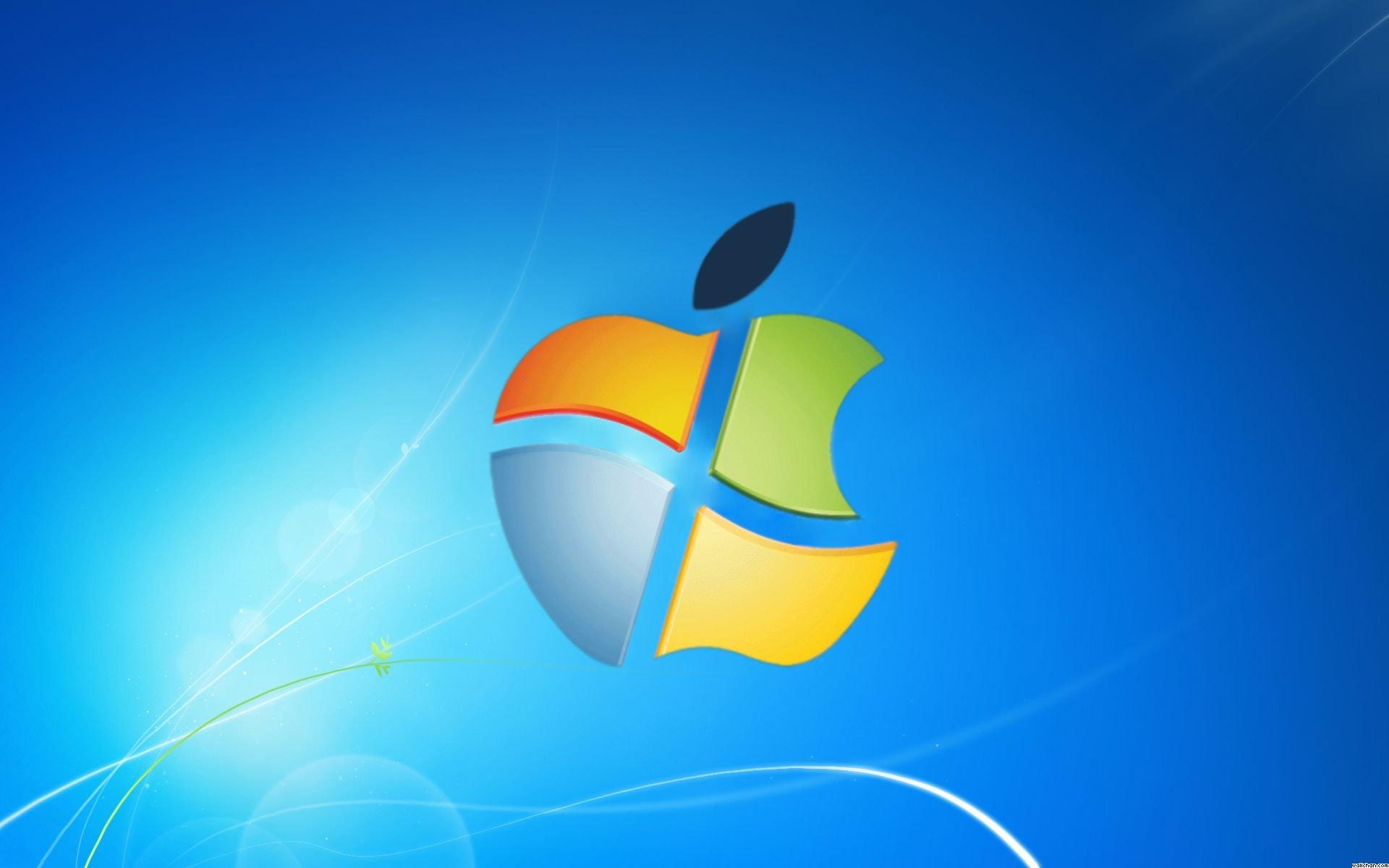 Hd Game Images Desktop Images Windows Apple Background: Mac Wallpaper For Windows