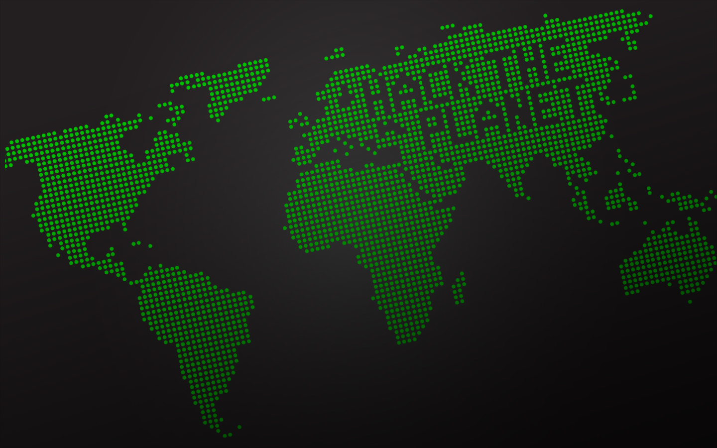 hacking pictures H4xOrin T3h WOrLd 1440x900