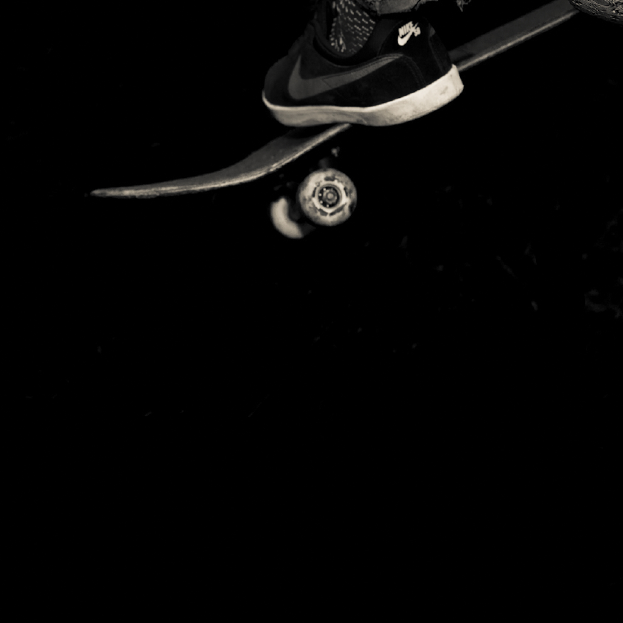 49 Skateboard Iphone Wallpaper On Wallpapersafari