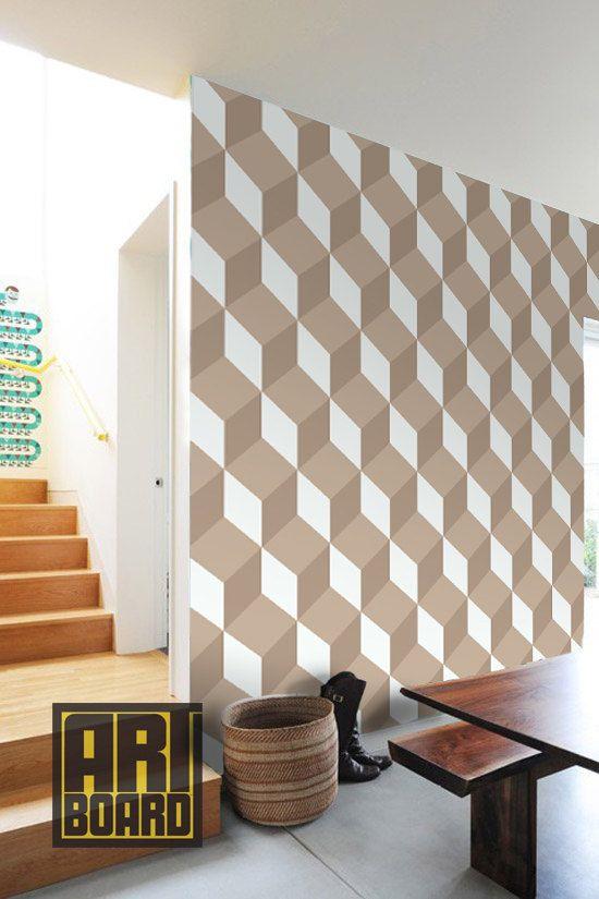 Adhesive Diy Wall Art Wall Decor Adhesive Wall Art Designs Wall 550x825