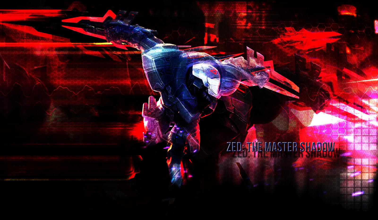 Project Zed Wallpaper - WallpaperSafari  Project Zed Wal...