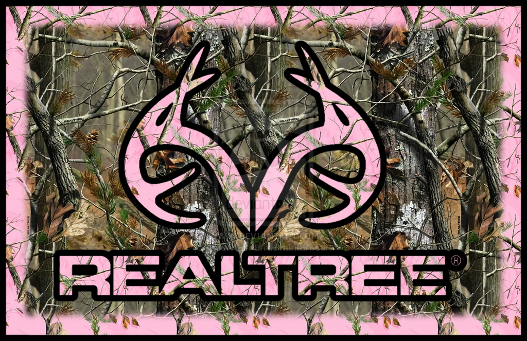 Team Realtree Wallpaper Realtree girl wallpaper by 1024x663